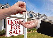 W USA rynek nieruchomości wciąż w dołku