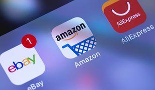 AliExpress i Amazon na niechlubnej liście. W UE przeprowadzono testy bezpieczeństwa