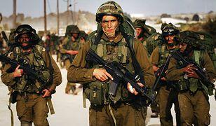 Izraelscy żołnierze przyznają: popełnialiśmy zbrodnie