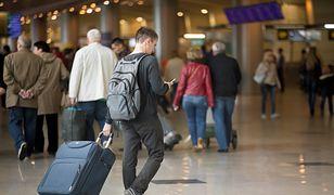 Wielu Polaków nie do końca rozumie zasady przyznawania urlopu. Może się okazać, że niebawem całkowicie się one zmienią