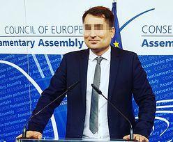 Nietypowy Janusz wywiadu. Ujawniamy, kim jest rosyjski szpieg zatrzymany przez ABW