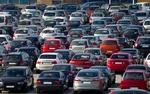 Samochody w firmie od 1 kwietnia 2014