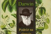 Książka kucharska żony Darwina