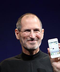 """Steve Jobs wyznawał zasadę dilerów narkotyków: """"Nigdy nie ćpaj własnego towaru"""""""