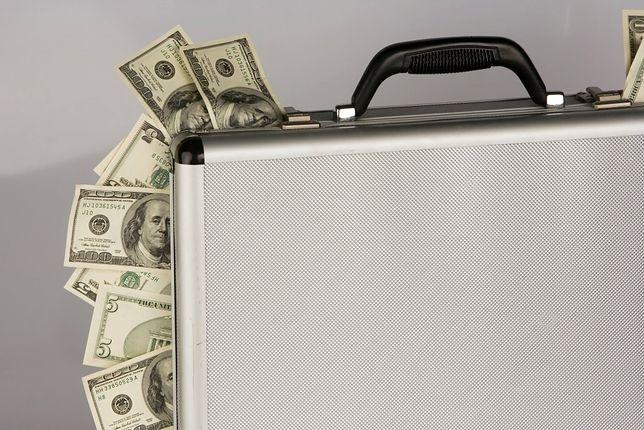 W co inwestują najbogatsi?