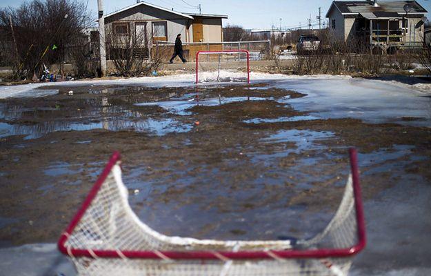 Kanada jest otwarta nie tylko na imigrantów z Syrii. 6 Polaków dostało status uchodźcy