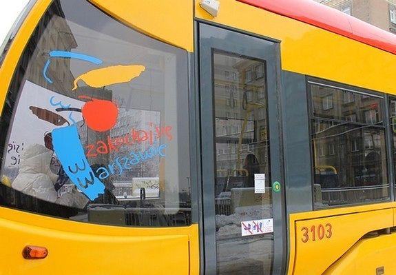 Będzie tramwaj na Gocław?