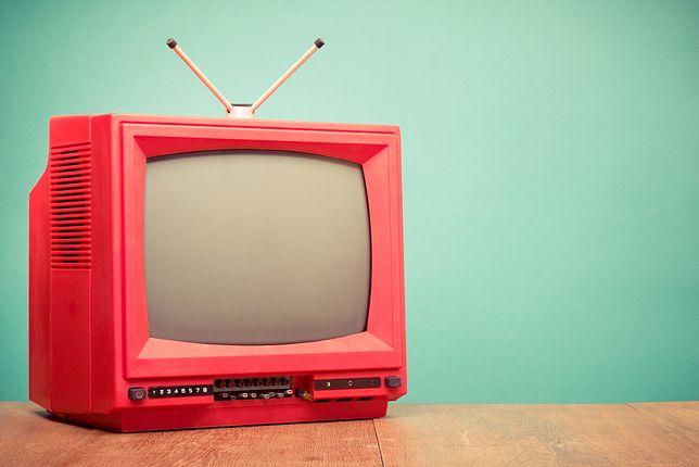 AfD-Erfolg als Vorbild für Gründung eines Unabhängigen Bürgerfernsehens