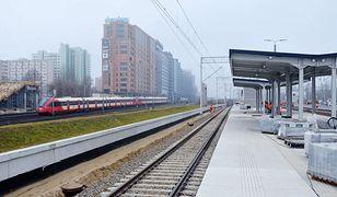 Warszawa Główna. Reaktywacja dworca po prawie 25 latach