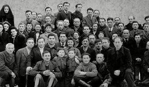 ''Przy Planty 7/9'': premiera wyjątkowego dokumentu o pogromie kieleckim