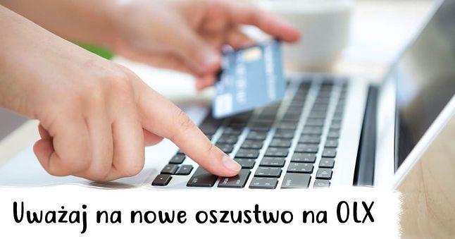 Źródło: dompelenpomyslow.pl