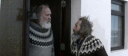 ''Barany. Islandzka opowieść'' - zwiastun (PL)