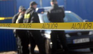 Karpacz. Tajemnicza śmierć kobiety w hotelu. Nowe fakty