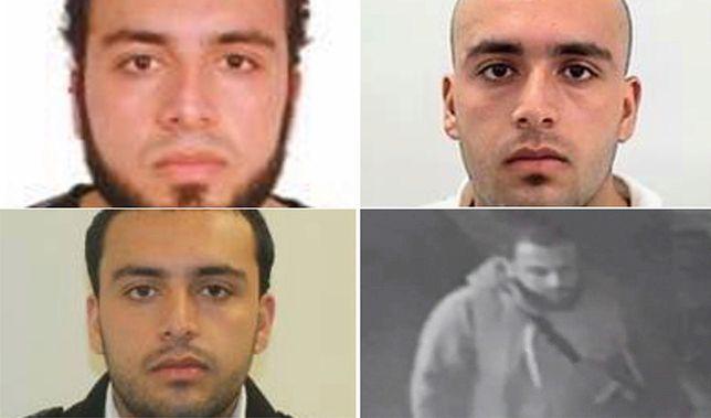 Podejrzany o zamachy w Nowym Jorku i New Jersey zatrzymany po strzelaninie z policją