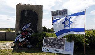 Nie będzie ponownej ekshumacji ofiar zbrodni w Jedwabnem