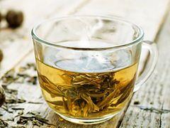 Tego nie wiedziałeś o herbacie