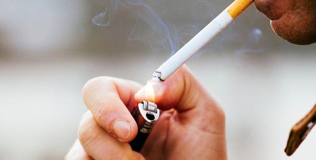 Firmy tracą na pracownikach, którzy palą. Wymyśliły na to sposób