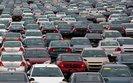 Leasing aut. Ministerstwo szykuje przykrą niespodziankę