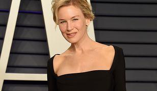 """""""Judy"""": Renée Zellweger wcieli się w legendarną aktorkę w filmie biograficznym"""