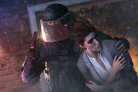 Graliśmy w Rainbow Six: Siege. Czy to Counter-Strike nowej generacji?