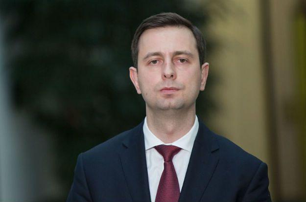 """Kosiniak-Kamysz: będziemy bronić dobrego imienia Polski w Europie niezależnie od tego, kto rządzi. Ale PiS też """"donosił"""" na Polskę"""