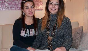 Po śmierci męża zaczęło się jej piekło. Uciekła do Polski, skąd chcą odesłać ją z powrotem do kata