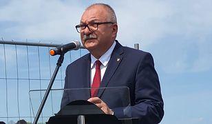 Dolny Śląsk. Obchody 75. rocznicy zakończenia II Wojny Światowej