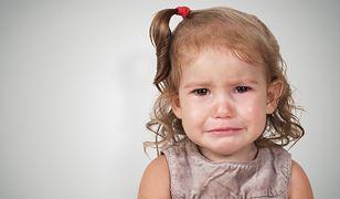 Żadne z badań nie dowiodło rzekomo pozytywnego wpływu klapsa na wychowanie dzieci.
