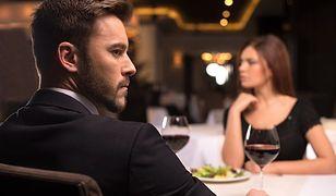 Częste kłótnie z partnerem przyczyną złych nawyków żywieniowych