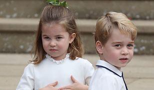 Kate i William podarowali dzieciom wyjątkowy prezent. Spełnili ich marzenie