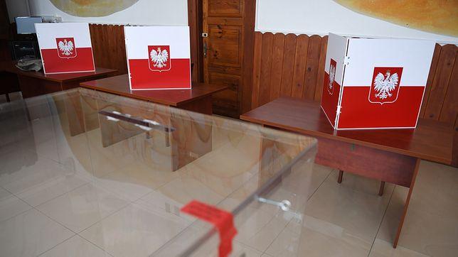 Lokale wyborcze Bydgoszcz, Toruń i kujawsko-pomorskie w wyborach prezydenckich 2020. Jak sprawdzić, gdzie zagłosować? Godziny otwarcia lokali wyborczych