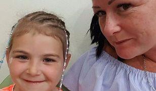 Layla zmarła wskutek meningokokowego zapalenia opon mózgowych i posocznicy.