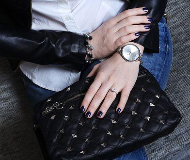 Nie musimy wiele wydać, aby zdobyć ładny zegarek - czasem wystarczy niecałe 40 zł