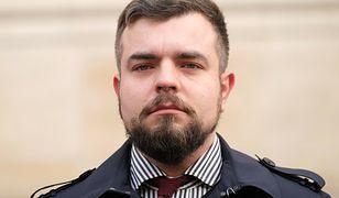Michał Urbaniak