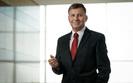 Kredyty hipoteczne PKO BP: Bank przeniesie kredyty do PKO Banku Hipotecznego