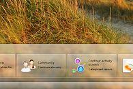 Wieści z frontu (KDE 4.9): nowy widget explorer, activity manager