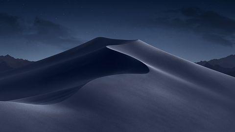 Już można testować macOS Mojave. Sprawdzamy najciekawsze nowości