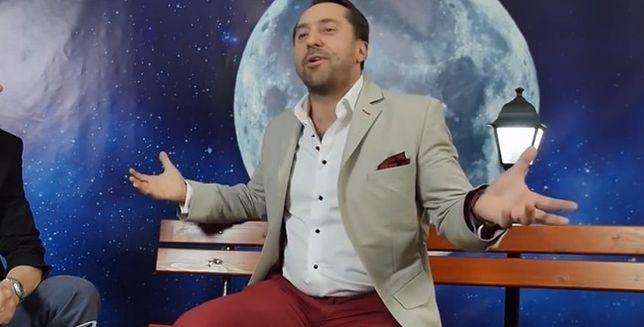 """""""Ja to nazywam rumuńskie disco"""". Jak zmieniło się disco polo?"""