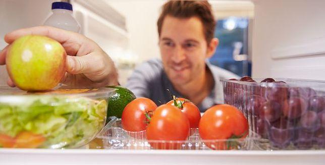 Jak dieta wegańska wpływa na zdrowie mężczyzny?