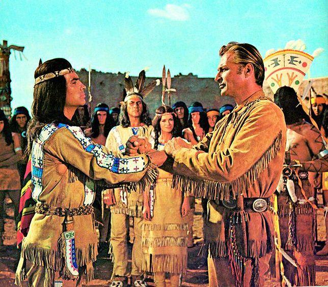 Obalamy mity na temat kowbojów i Indian