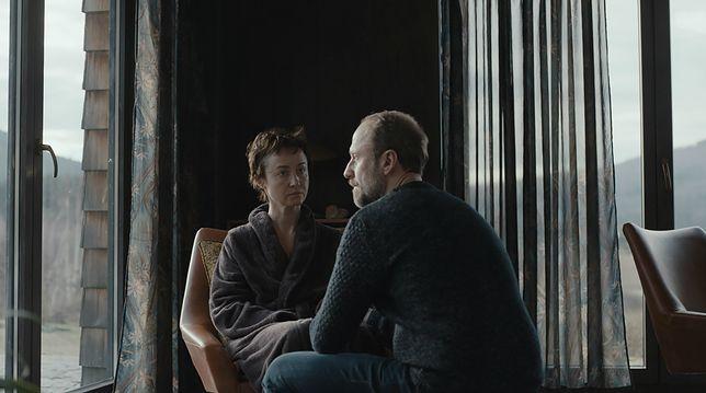 "Na co do kina? ""Fuga"" – premiera 7 grudnia 2018"