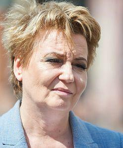 Łódź. Referendum ws. odwołania prezydent Hanny Zdanowskiej nie będzie