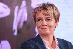 Hanna Zdanowska: wybory parlamentarne przegraliśmy na własne życzenie