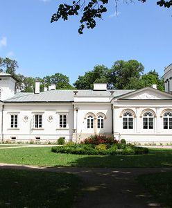 Orońsko. Urodziny Centrum Rzeźby Polskiej. To już 40 lat