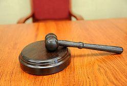 Warszawa. Sąd wymierzył karę za uszkodzenie rzeźby w Dolince Szwajcarskiej