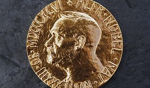 237 kandydatów do Pokojowej Nagrody Nobla