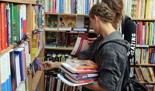 Podręcznik używają od 2012 roku uczniowie szkół ponadgimnazjalnych