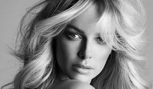 Magdalena Mielcarz w reklamie BOHOBOCO