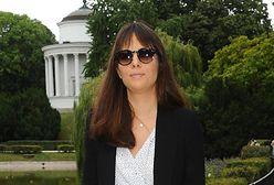 Październik miesiącem walki z rakiem piersi. Anna Czartoryska-Niemczycka ma ważny apel