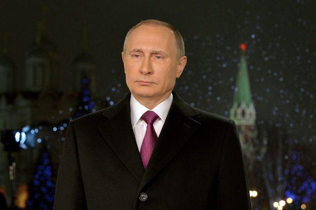 Rosyjski plan obrony, przed zagrożeniem ze strony NATO, wszedł w życie